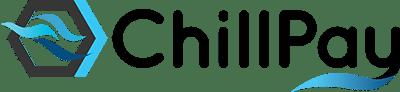chillpay payment gateway logo